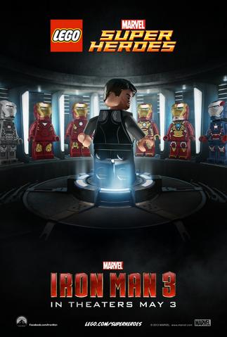 File:2013-04-16 LEGO IM3 teaser.png