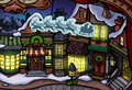 Thumbnail for version as of 15:51, December 17, 2014