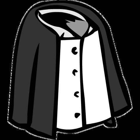 File:Clothing Icons 261 original.png