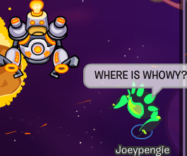 File:JWPengie Story 2.3.2.1.png