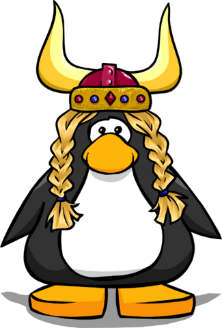 File:Jewelled Viking Helmet PC.png