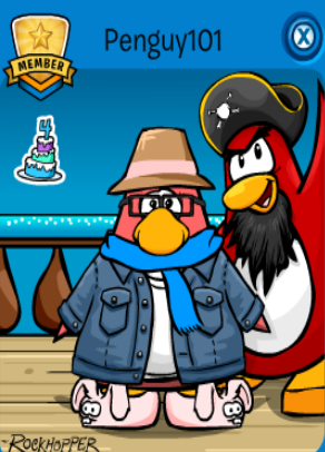 File:My Penguin.png