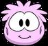 PinkPuffleCostumeItemIcon