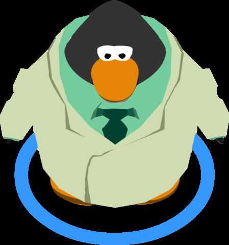 File:Beaker Costume in-game.PNG