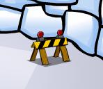File:Constructionbarrier4.png