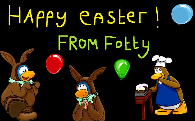 File:EasterPostcardFromFotty.png