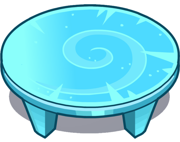 File:Ice Coffee Table in-game.png