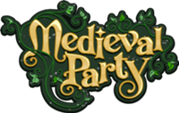 File:Medieval Party CP.png