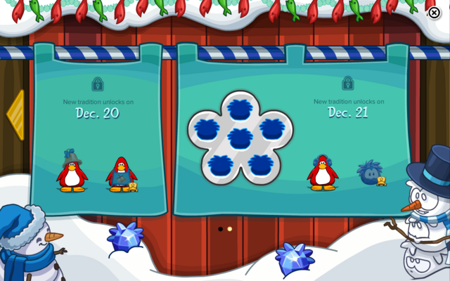 File:Merry Walrus Party interface screen 002.png