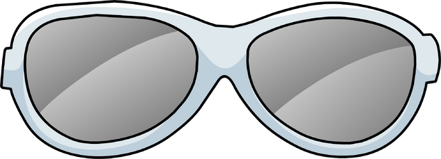File:Petey K's Glasses.png