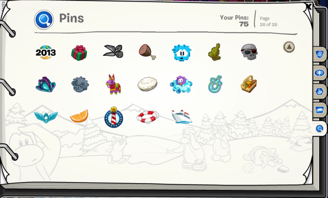 File:Pins page3.png