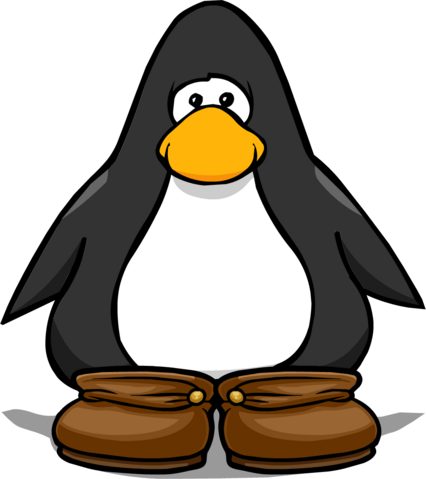 File:Playercard Clothing ID 6094.PNG