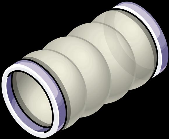 File:PuffleBubbleTube-White-2214.png