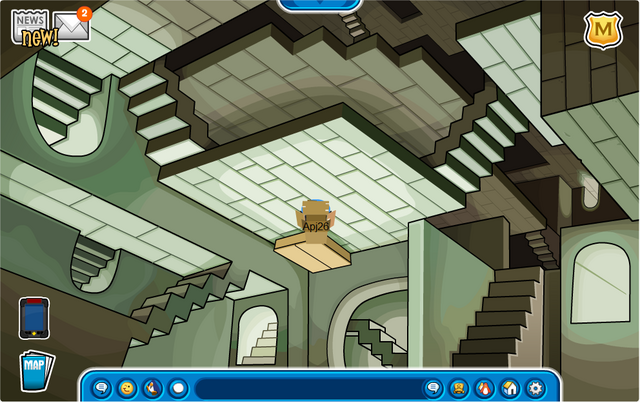File:The Stair Dimension.png