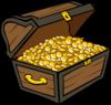 Treasure Chest ID 305 sprite 029
