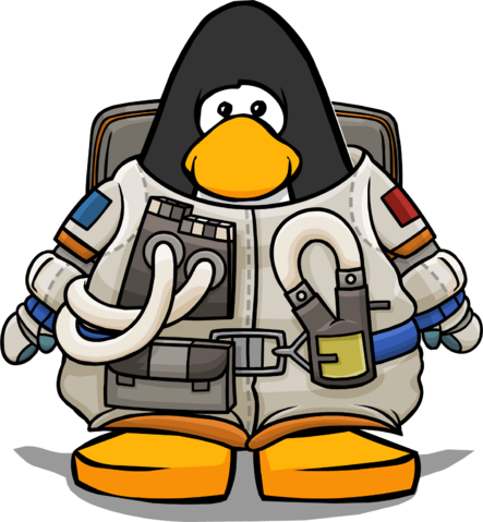 File:AstrosuitPC.png