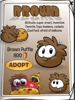 File:BrownPuffleCatalog.png