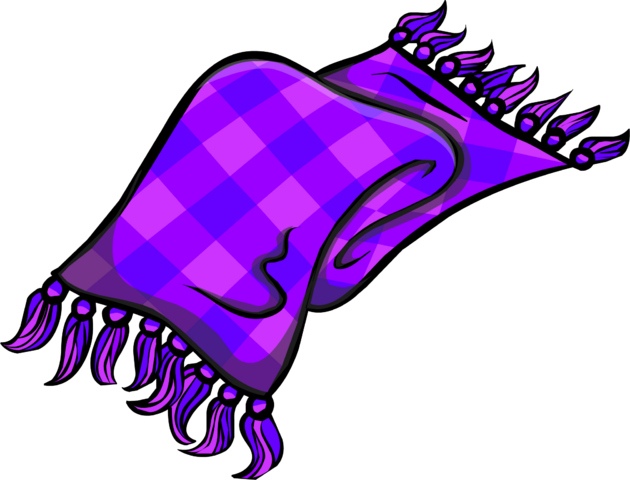 File:Cornflower Scarf.png