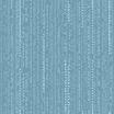 Fabric Light Denim icon
