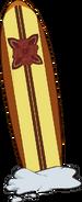 MagicSurfboard