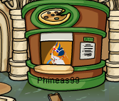 File:Phineas99 Pizza.png