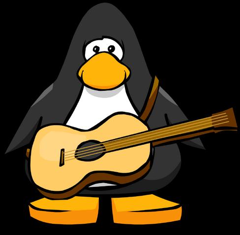 File:Acoustic Guitar PC.png