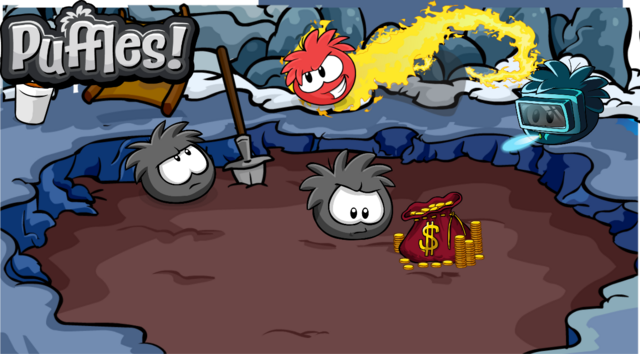 File:Blackpuffles.png