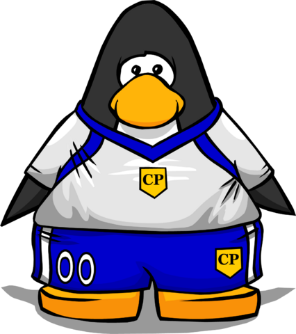 File:Clothing Item 4349 player card.png