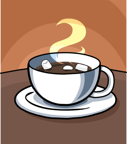 File:HOT CHOCOLATE card image.png