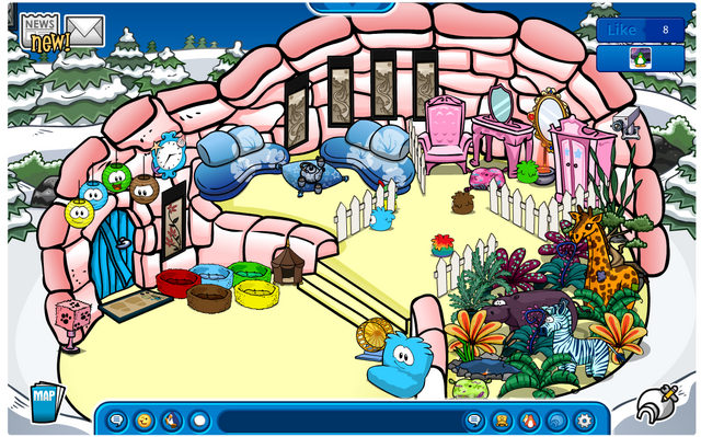 File:Igloo2.png