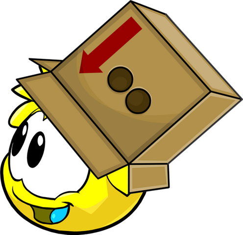 File:Mellope155CustomPuffle.png