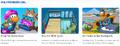 Thumbnail for version as of 19:28, September 3, 2014