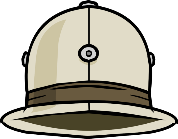 File:Puffle Care icons Head Safarihat.png
