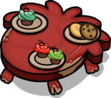 Puffle Table sprite 004