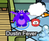 File:Puffle With An Chat Bubble.PNG
