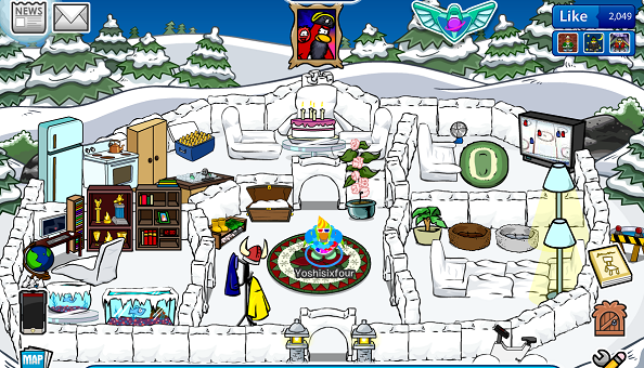 File:Snowhouse.png