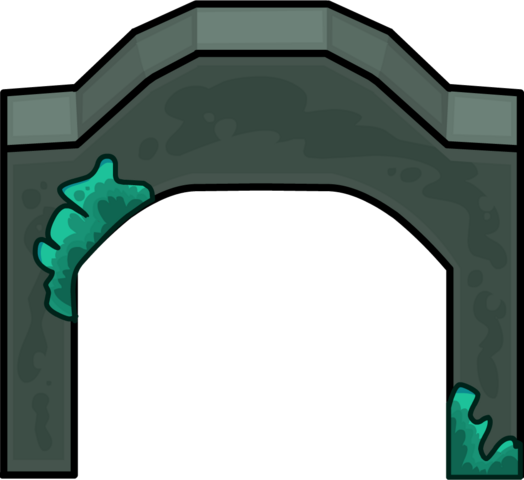 File:Sunken Arch furniture icon.png