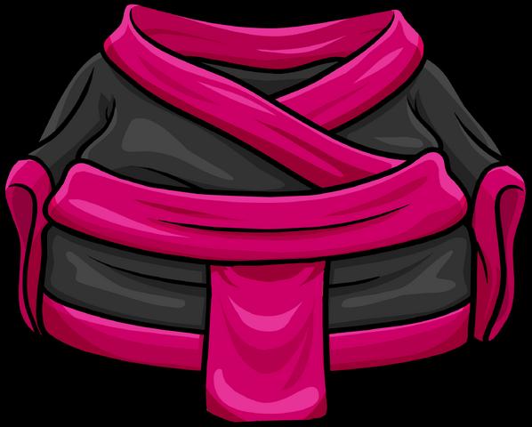 File:Tea ceremony robe.png