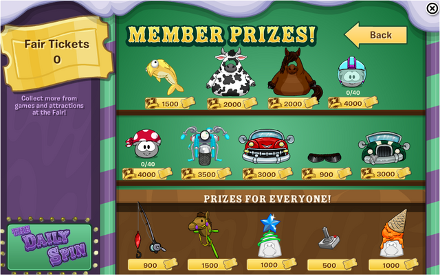 File:TheFair2014PrizeBoothSecondPage.PNG