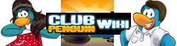 File:CPW logo 2013 2 .PNG