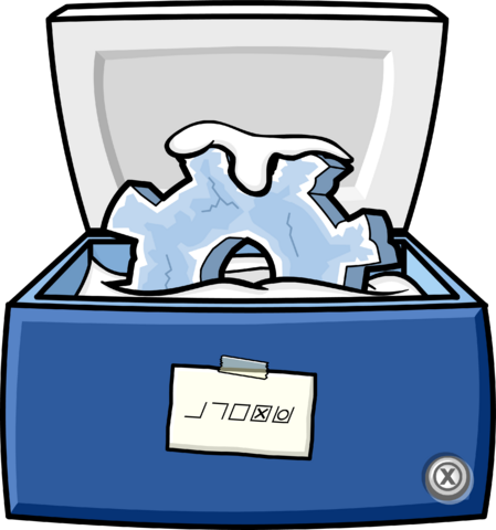File:Cool Gift full award (open).png
