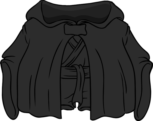 File:Emperor Palpatine Cloak icon.png