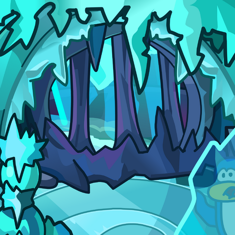 File:Frost Bite Cavern Photo.png