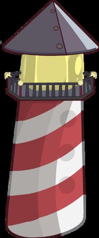 File:LighthouseMuppetsWorldTourView.png