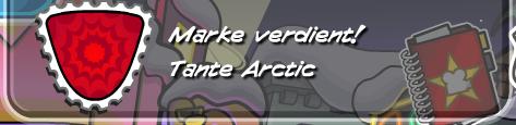 File:MarkeVerdient!TanteArctic.png