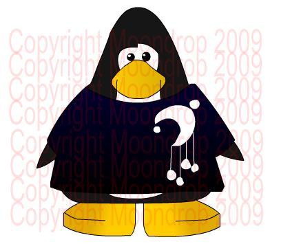 File:Moondrop peng.png