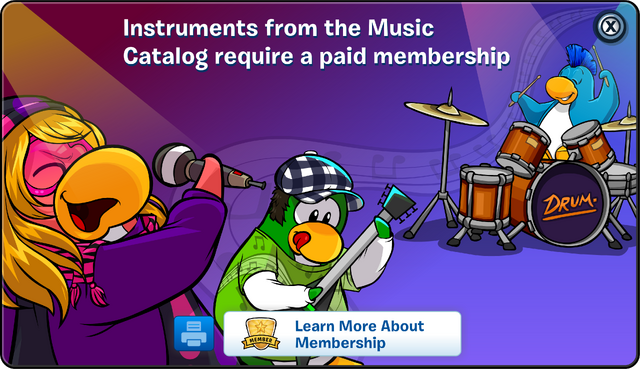 File:Music Catalog Membership Error.png