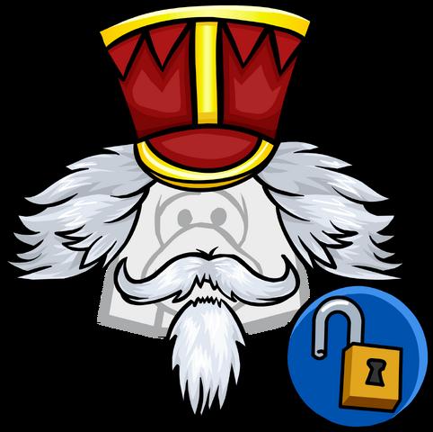 File:Nutcracker Hat (Unlockable).png