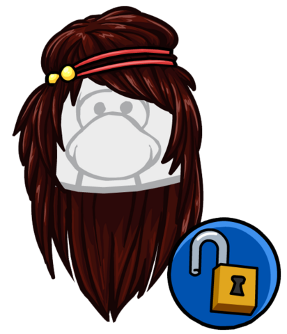 File:The Rustic clothing icon ID 11165 updated.png