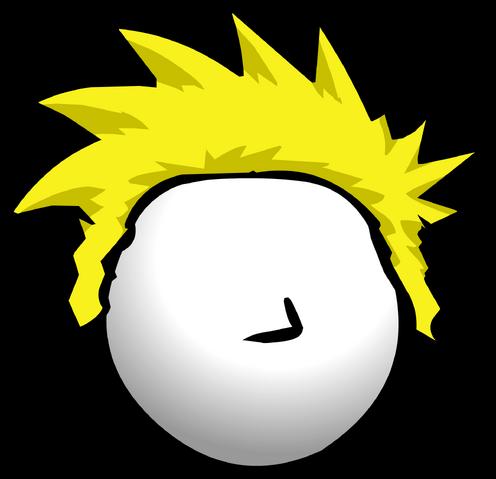 File:The Sunstriker.png